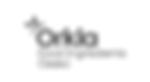 reference-logo-orkla-100-bila.png