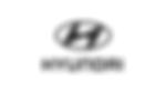 reference-logo-hyundai-100-bila.png