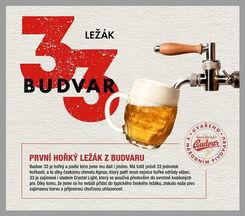 castle-polep-prives-budvar-1300x1145-fin