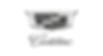reference-logo-cadillac-100-bila.png