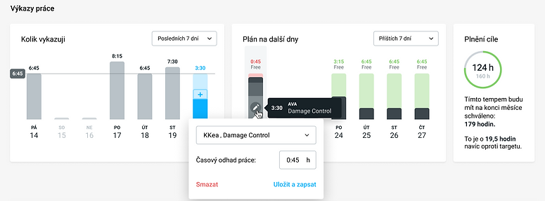 timesheet dashboard2.png