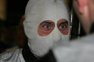 John Field (Peek-a Boo)