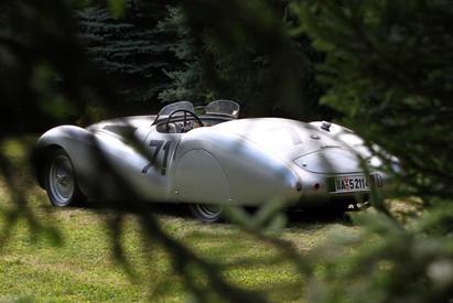 1937 BMW 328 Mille Miglia Buegelfaite – AQ