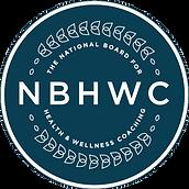 NBHWC-badge.png