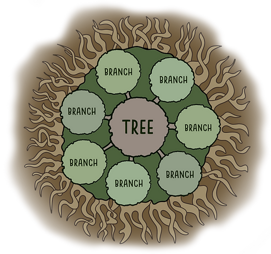 Website Final - Branch and Fungi.png