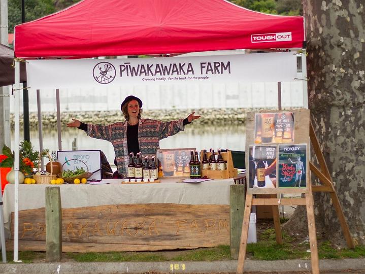 Piwakawaka farm - market.png