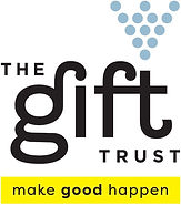 Gift Trust Logo.jpg