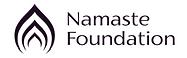 Namaste Foundation.png