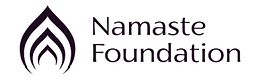 Namaste Foundation.png