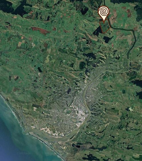 Whanganui Location.jpg