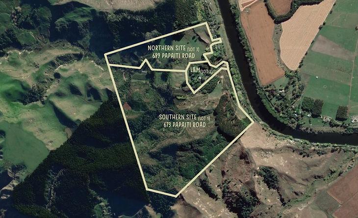 Land Parcels - Labelled.jpg