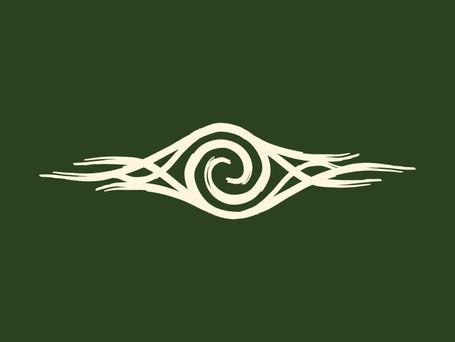 pt 1 Moving to Whanganui