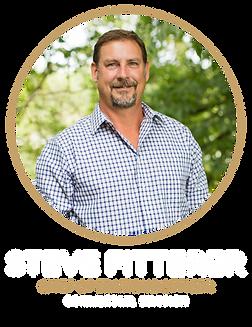 Steve Fitterer with Thompson Concrete