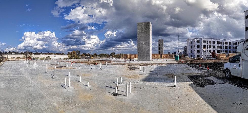 Thompson Concrete