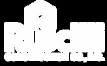 ruscilli-logo.png