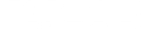 Elford Logo