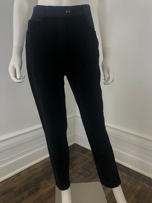 Pantalons Escada Vintage - Taille 38