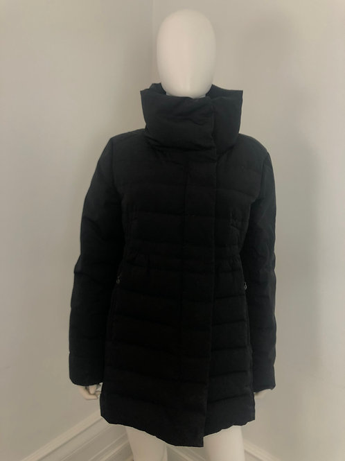 Manteau Jacob - taille Large