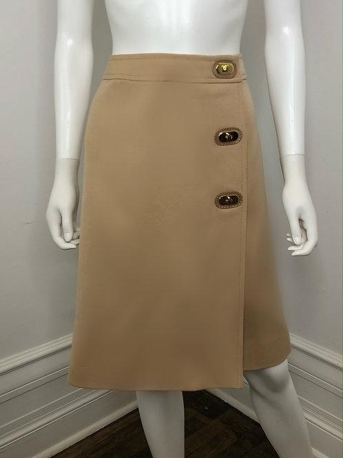 Celine Vintage! Taille 30