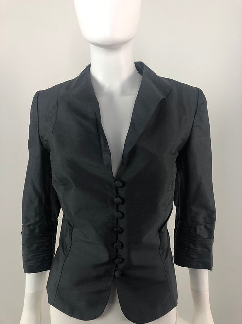 Veste Arianne Carle - Taille 10