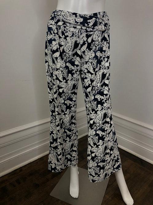 Pantalons Robert Louis - Taille 30