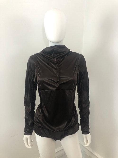 Chemise Bodysuit Diesel - Taille Medium