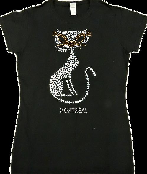 5562-Cat Studs