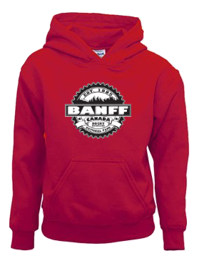 185B-Banff Seal