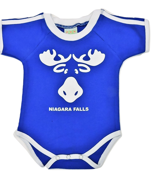 3392-White Moose Face