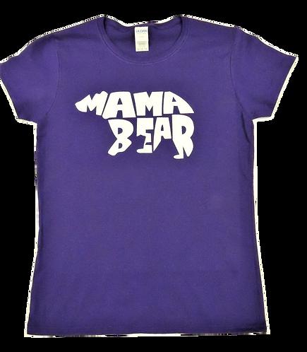 5000L-Mama Bear