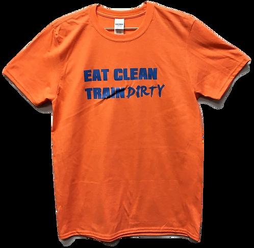6400-Eat Clean
