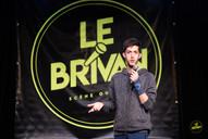 19.05.22 le Brivan © North sébastien (12