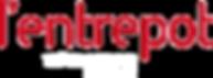 Logo_entrepot-1.png