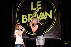 19.05.22 le Brivan © North sébastien (45