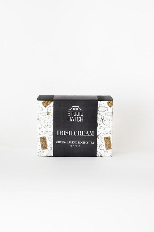 IRISH CREAM(アイリッシュクリーム)Box M