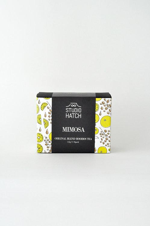 MIMOSA(ミモザ)Box M