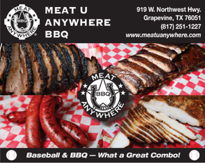MeatUAnywhere.png