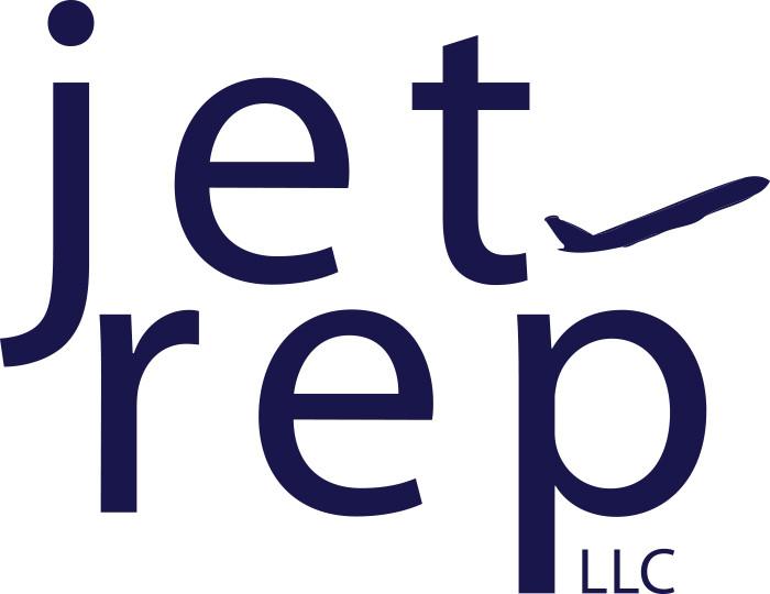 Jet-Rep-Logo-4-3-14v1.jpg