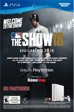 TheShow2018.png