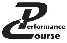 performancecourse.jpg