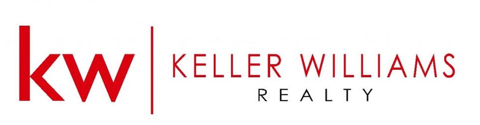 Keller-Williams-Realty-Website-Logo.jpg