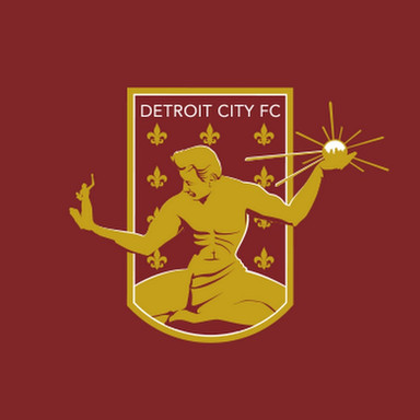 Public Address Announcer Detroit City Football Club