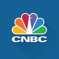 Voice of CNBC Mad Money Podcast Intro