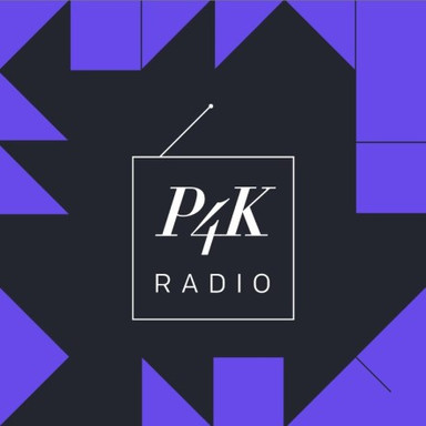 Host and Producer for Pitchfork Radio since 2015
