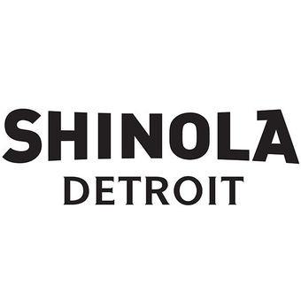 Pitchfork Radio Detroit
