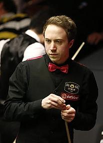 """Майкл Уосли - Тренер SouthWest Snooker Academy:  Игрок Мэйнтура Worldsnooker 2013-2014 Тренер SouthWest Snooker Academy более 20 серий """"147""""в матчах"""