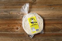 Flour tortillas 8 count_003.jpg