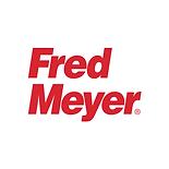 FRED MEYER LOGO FOR WEBSITE.png