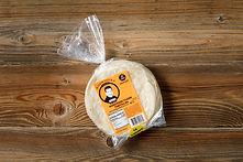 Flour tortillas 12 count_005.jpg
