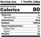 lable - mini nutritional.jpg